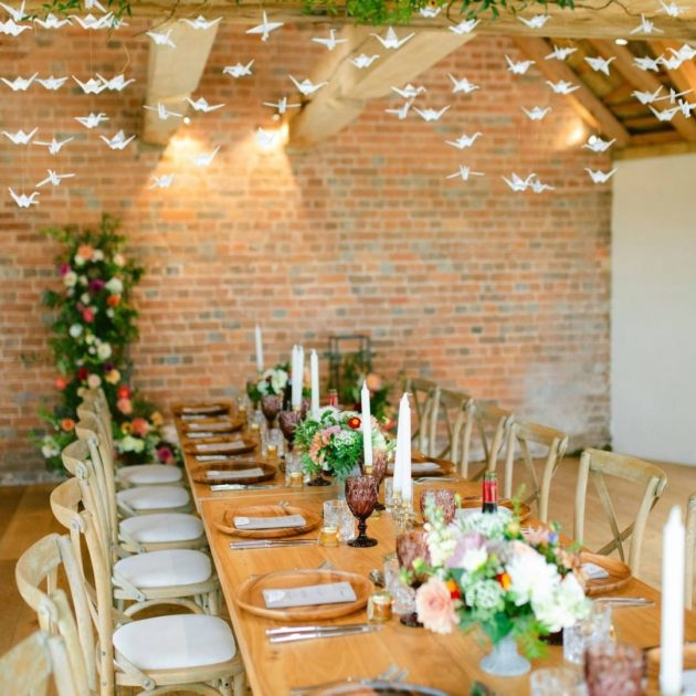 Brickhouse Vineyard - tarastattonphotography
